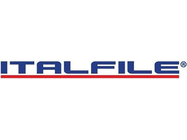 Italfile